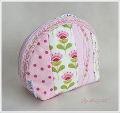 quilted bag www.lizadecor.com