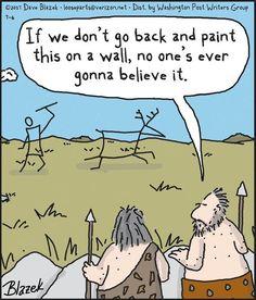 Cartoon Jokes, Funny Cartoons, Funny Comics, Funny Jokes, Sarcasm Humor, Work Sarcasm, Grammar Humor, Sarcasm Quotes, Memes Humor
