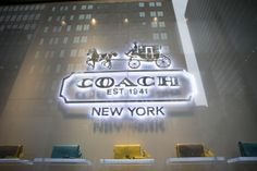 Coach to Discount Products at Stores in Break With Tradition - Bloomberg Sales cheap coach wallets http://www.ashpants.com/cheap-coach-wallets