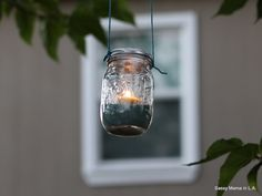 More Summer Ideas for the Outdoors from Lowes #LowesCreator
