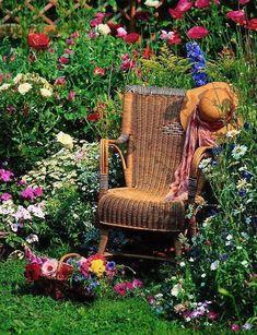 461 best perennial flowers images on pinterest in 2018 garden top 10 pink perennial flowers mightylinksfo
