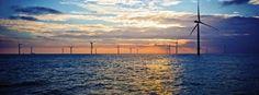 El mayor parque eólico marino del mundo - https://www.renovablesverdes.com/el-mayor-parque-eolico-marino-del-mundo/