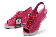 46c0761264dd High heel Converse.