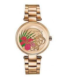 Versace Watches for Women 2013_02