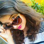 Mely Lopez (@melylt) • Fotos y vídeos de Instagram