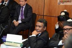 Informando24Horas.com: Ministerio Público dice que Félix Bautista evadió ...