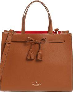 Gucci Handbags, Purses And Handbags, Leather Handbags, Designer Handbags, Look Fashion, Fashion Bags, Dior, Kate Spade, Latest Bags
