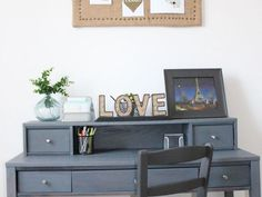 These Wall Decor Ideas add great vibrance to Bedrooms | Ideas | PaperToStone