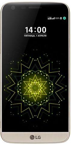 LG G5 SE Price in India #Flipkart, #Snapdeal, #Amazon, #Ebay, #Paytm