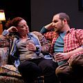 """""""BOYS AND GIRLS""""– Diversionary Theatre & """"DETROIT"""" –San Diego Repertory Theatre"""