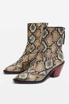 6974d949c124 98 Best Modern Western Boots images in 2018 | Beige, Black Boots ...