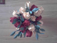 4th Of July Wreath, Hanukkah, Wreaths, Decor, Decoration, Door Wreaths, Deco Mesh Wreaths, Decorating, Floral Arrangements