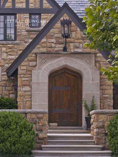 806 Best Tudor Homes Images In 2020 Tudor House Tudor