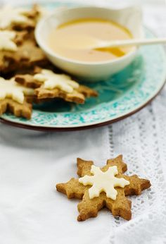 Recipe :)   #christmasbiscuits #holidayrecipes #biscuits #biscuitrecipes