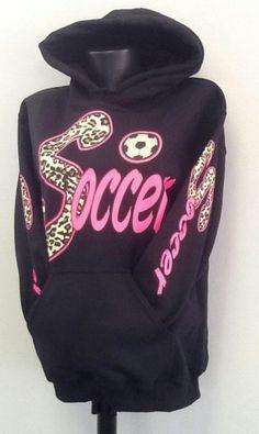 Soccer♥