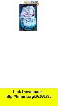 Emily Windsnap and The Castle in The Mist eBook Liz Kessler, Sarah Gibb ,   ,  , ASIN: B003KVKW8Q , tutorials , pdf , ebook , torrent , downloads , rapidshare , filesonic , hotfile , megaupload , fileserve