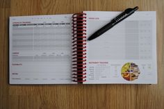 How Keeping a Food Journal Can Help With Weight Loss