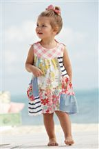 next direct for affordable baby and kids clothing