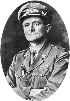 "Albert Chalmers Borella VC, MM (7 August 1881, Borung, Victoria–7 February 1968, North Albury, New South Wales) was an Australian recipient of the Victoria Cross, the highest and most prestigious award for gallantry in the face of the enemy that can be awarded to British and Commonwealth forces........... FOR MORE info click on this photo - when in facebook click ""like"" then go to photos. https://www.facebook.com/ALLdownunder"
