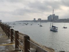 Tel Aviv Beach, New York Skyline, Travel, Viajes, Destinations, Traveling, Trips