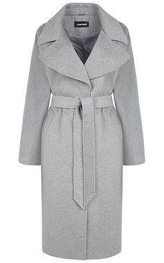 02ee51c9a7f Пальто женские демисезонные  купить женское пальто недорого в магазине  Womansmyle.ru   страница 227