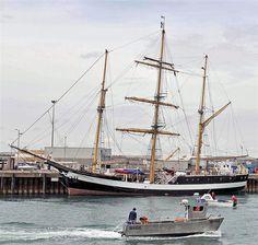 Weymouth Dorset_DSC8821 (Large)