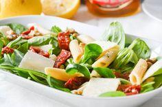 des fruits et des légumes salade express italienne-1-9