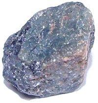 Ruwe Edelstenen & Mineralen.  - spiritquartz