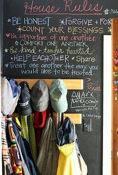 sweetandlovelythings:    cottagemommy:    (via michelleums, gluestickgirl)