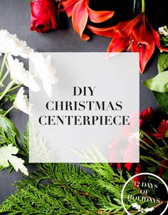 DIY-christmas-centerpiece