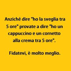 (By @p_episcopo) #tmlplanet #italia #ragazzi #ragazze