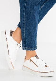 Damesschoenen online kopen | Gratis verzending | Zalando