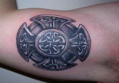 99 Amazing Celtic Tattoos Designs – Part II (2)
