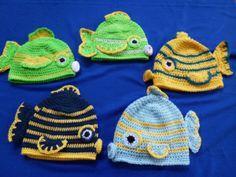 Pattern Testing for Hope | Crochet By Darleen Hopkins