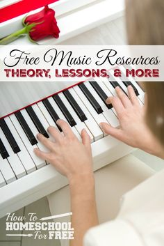 free music theory le