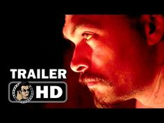 The Bad Batch Trailer #2 (2017) | Movieclips Trailers - YouTube
