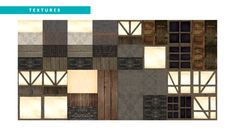 image Z Arts, Image, Home Decor, Decoration Home, Room Decor, Home Interior Design, Home Decoration, Interior Design