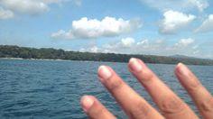 Taman Nasional Ujung Kulon & Peucang Island 26-29 May 2014