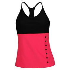 b835d6e59cd Best Selection   Sale Prices On Tennis Gear