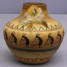anadolu tarihi çanak çömlek — Yandex.Görsel – ...yüksek ısılı fırınlarda sertleştirilmesiyle çanak çömlek elde edilir.