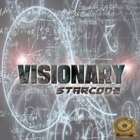 Starcode Visionary Dtrdjjoxe Remix by Gong recs on SoundCloud