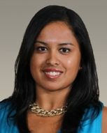 Sutter North Medical Group welcomes Sohini Ray, M.D.to Sutter Medical Foundation's Obstetrics and Gynecology Department at 969 Plumas St., Suite 103 in Yuba City. Dr. Ray is currently accepting new patients.
