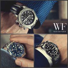 Watchfinder & Co.