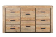 Coolmore Dresser | 8 Drawers Harvey Norman, Solid Pine, Chest Of Drawers, Bedroom Furniture, Ireland, Dresser, Products, Bed Furniture, Drawer Unit