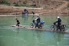 Babe, Ha Giang, Sapa, Mai Chau 8 days by motobike - Vietnam Typical Tours Vietnam, Motorcycle Camping, Motorcycle Adventure, Sport Bikes, Adventure Travel, Adventure Time, Motorbikes, Touring, Mekong Delta
