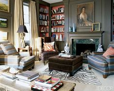 Ali-Wentworth-home-interior-design8