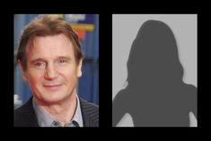 Liam Neeson is dating Freya St. Johnston - Liam Neeson Dating History - Photos