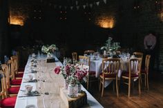 Rustic Barn Wedding at Bartholomew Barn, West Sussex | UK Wedding Venues Directory - Image by Brighton Photo.
