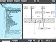 dyno chart bull scion frs bull catback exhaust car parts bmw e90 wiring diagram 02 charts diagram images bmw e90 wiring diagram car parts