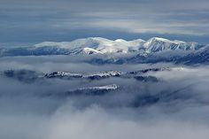 Slovak Low Tatra mountains in winter time Tatra Mountains, Forest Art, Inspirational Artwork, Throughout The World, Photos For Sale, Winter Time, Fine Art America, Nature Photography, Fine Art Prints